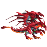 Depth Dragon 3