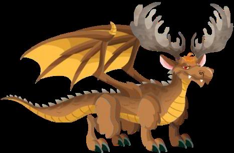 Fichier:Moose Dragon 3.png