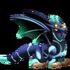 Penumbra Dragon 3