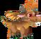 Moose Dragon 1