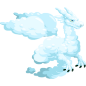 Nube 3