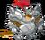 Armadillo Dragon 3