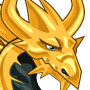 Gold Dragon m3