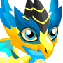 Pure Electric Dragon m1