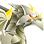 Origami Dragon m2