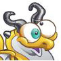Wacky Dragon m1