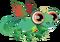Chameleon Dragon 1