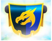Alliances Icon