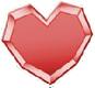 Breeding Heart