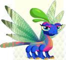 Dragonflyteen