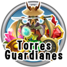 Guardianes Icon