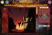 Dungeon Habitat Quest Complete 2