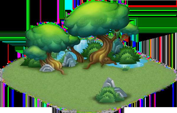 Big_Nature_Habitat.png