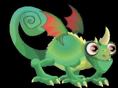 Fichier:Chameleon Dragon 3.png