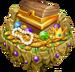 Island treasure 1