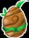 Huevo Tropical