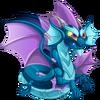 Double Sea Dragon 2