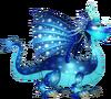 Plankton Dragon 2