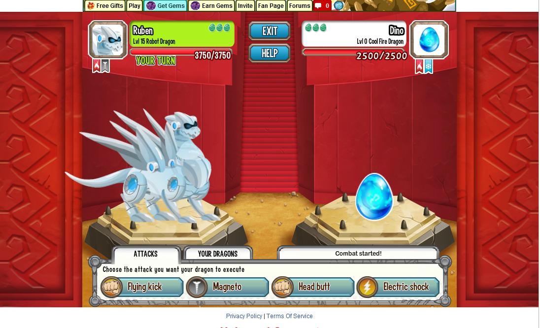 image stadium glitch png dragon city wiki fandom powered by wikia rh dragoncity wikia com Dragon City Game Dragon City Game