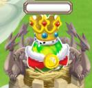 Dc- king dragon in top - Copy