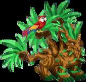 Tropical 3