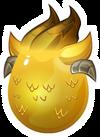 Huevo Supersónico