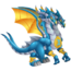 Zodiac Gemini Dragon 3