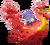 Coral Dragon 3