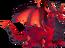 Deep Red Dragon 3