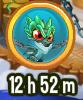 Kaiju offer icon