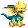Star Dragon 2