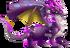 Maestro Dragón 3