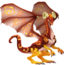 Crossfire Dragon 3