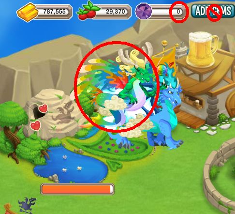 Dragon Mania Legends Tips, Cheats and Strategies