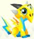 ไฟล์:Electric Dragon.png