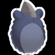 Bear Dragon 0