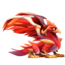 Highborn Dragon 3