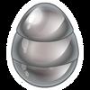 Huevo Armadillo