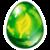 Huevo Natura