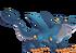 Hammer Dragon 3