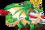King Dragon 3