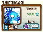 Plankton 01
