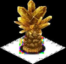 Terra Crystal 1