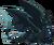 Dark Dragon 3