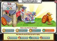 Gurgle Dragon ATKs