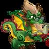 Bookday Dragon 2
