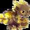 Treasure Dragon 1