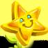 Brillo de Estrella