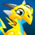 Dragonbreeder74