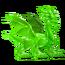Greenfluid Dragon 3